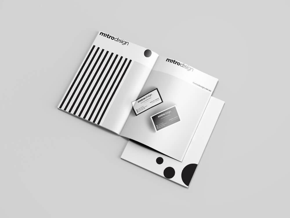 black-and-white-logo-minimalist-design-metrodesign-branding-webdesign-graphic-clean--minimalistic-designer-bexley-kogarah-sydney-1