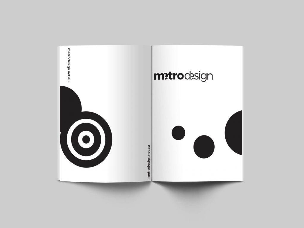 black-and-white-logo-minimalist-design-metrodesign-branding-webdesign-graphic-clean--minimalistic-designer-bexley-kogarah-sydney-3