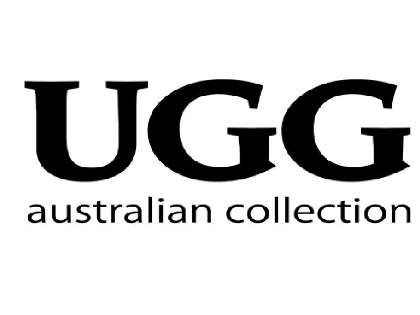 logo-brands3