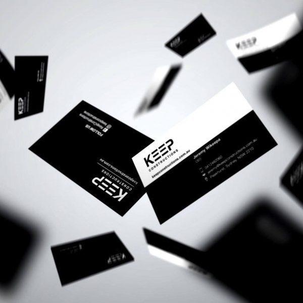 business-cards-metrodesign-branding-logo-and-graphic-design-service-for-builder-building-company-apparel-freelance-designer-sydney