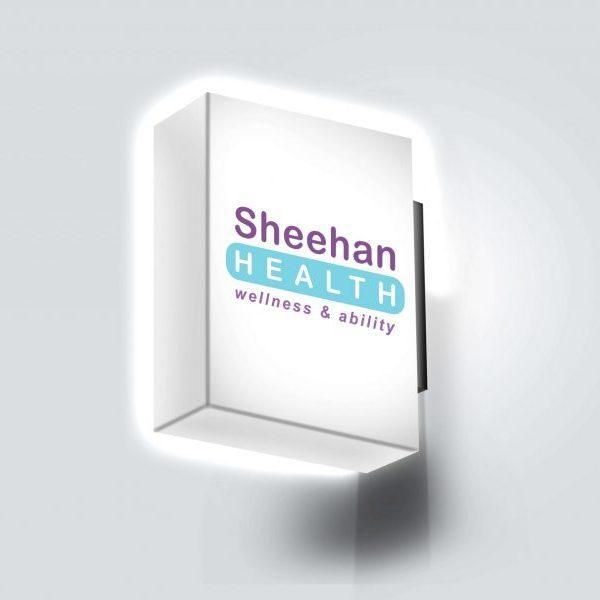 metrodesign-branding-logo-graphic-design-health-disability-practice-sheehanhealth-freelance-designer-sydney-bexley-kogarah